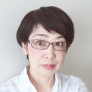三田村 蕗子の画像
