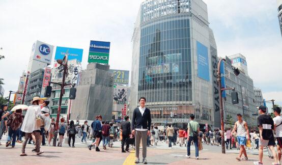 日本企業の良い点について語ろう 後編のサムネイル