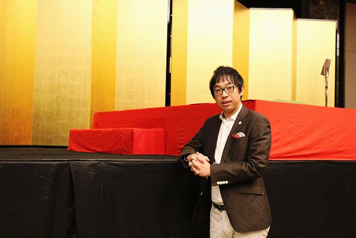日本のコンテンツを流行らせたい。よしもとエンタテイメントからタイを盛り上げる!(ウイムさん)「私と日本」vol.8のメイン画像