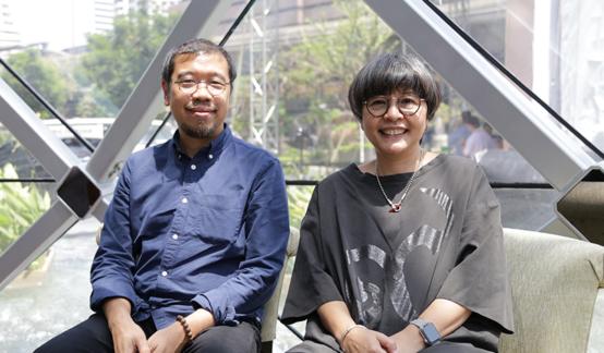 タイのアニメ業界を盛り上げる!TACGAの取り組みのサムネイル