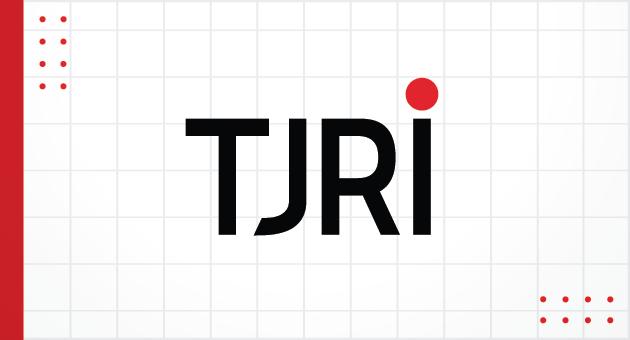 Thai – Japanese Investment Research Institute 日本企業研究所のバナー
