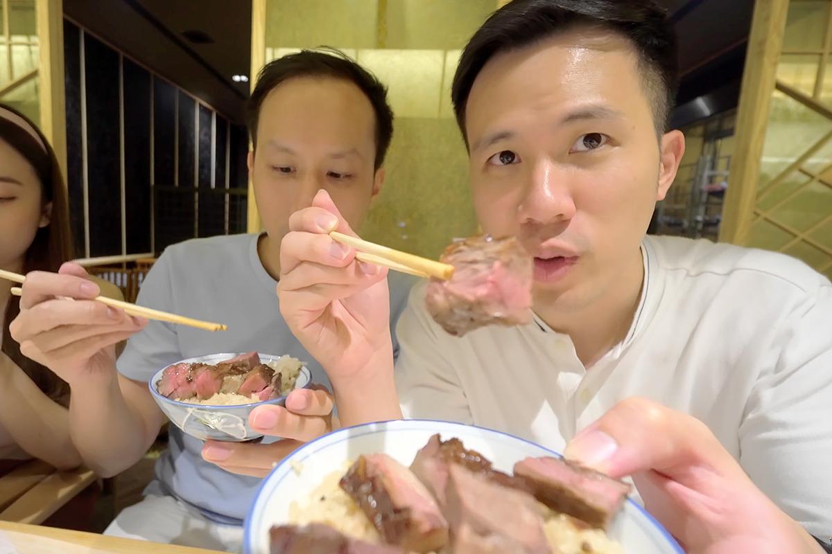 「美味しそう!」タイ人消費者の心を掴む、タイのグルメ系インフルエンサー14選!のメイン画像