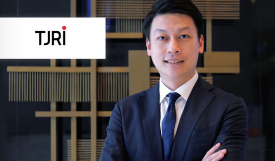 "mediator ก้าวสู่ปีที่ 12 – เปิดตัว ""โครงการ TJRI"" ตั้งเป้าสู่ Platform ข้อมูลธุรกิจไทย-ญี่ปุ่น อันดับ 1のサムネイル"